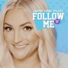Jamie Lynn Spears Follow Me (2020) by ...