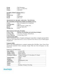 Resume Meaning Resume Submitted For Requisition Meaning In Bengali Impressive Meaning Of Resume