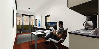 Small Office Space At Low Cost Box Office Warehouse Suites Delectable Design Small Office Space