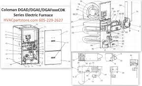 suburban rv furnace wiring diagrams for gas great installation of suburban sf 30f furnace wiring diagram coleman rv data wiring rh 37 danielmeidl de suburban rv furnace troubleshooting manual suburban rv furnace repair