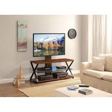Medium Size of Living Room72 Inch Tv Stand With Fireplace 55 Inch Tv  Stand