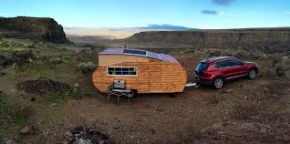 trailers for tiny houses. Homegrown Trailers For Tiny Houses T