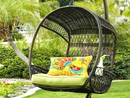 lovely pier 1 patio furniture and chair design ideas pier 1 hanging chair images about choose lovely pier 1 patio furniture