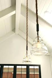 farmhouse style pendant lighting farmhouse hanging lights large size of ceiling pendant lights glass pendant lamp farmhouse style pendant lighting