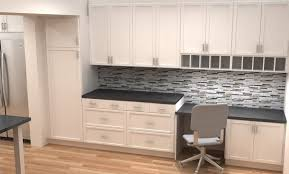 ikea storage cabinets office. Ikea Floor Cabinet Kitchen Shelf Ideas Deep Armoire Storage Cabinets Office