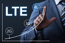 Image result for 4g lte image