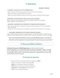 Resume-Tips-Resume-Components-Objective-Dialysis-Technician-Resume ...
