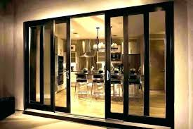 patio door replacement glass sizes replace patio door window screen sizes full size of door sliders