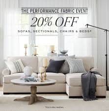 Pottery Barn at Hyde Park Village in Tampa, FL :: 813-253-0904 - FL