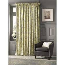 this is the related images of Home Drapes