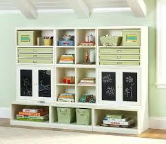 kids organization furniture. Shoe Kids Organization Furniture E