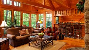 Small Country Living Room Awesome French Country Living Room Designs Country Living Room