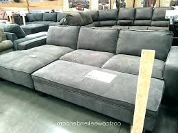 deep sofa couches living room sectional sofas furniture medium size of extra deep sectional couches u61
