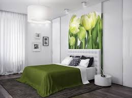 Lime Green Bedroom Curtains Bedroom Wonderful White Green Wood Glass Cool Design Modern Lime