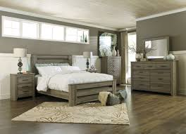 Bedroom Rustic King Size Bed Log Furniture Store Distressed