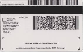 Ids Fake Id Michigan scannable Ids Prices buy wCYHqn