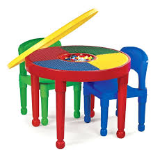 preschool chair. Interior And Home: Modern Preschool Table Chair Set Marceladick Com Chairs From R