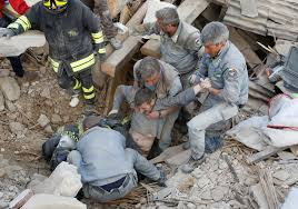 Image result for Death toll in Iran-Iraq earthquake climbs above 200