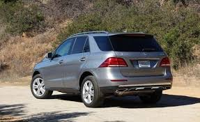 We did not find results for: 2016 Mercedes Benz Gle400 4matic Test 8211 Review 8211 Car And Driver