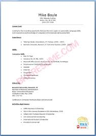 Cover Letter Vs Resume Suffolk Homework Help Writing Services For Research Papers C V 34