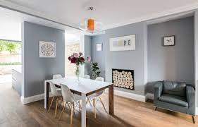 Design Ideas Dining Room Interesting Inspiration Ideas