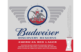 Date On Bottom Of Bud Light Can Budweiser Discovery Reserve Slated As Fourth Beer Of Reserve