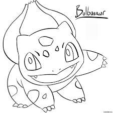 Pokemon Squirtle Coloring Pages Images | Pokemon Images