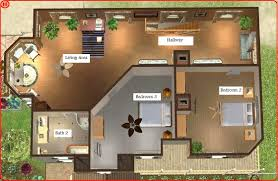 Sims Family Homes Layouts   Free Download House Plans And Home    Sims House Floor Plans on sims family homes layouts