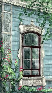 vintage window drawing. vintage window drawing in #picsart #dcwindow y