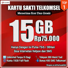 Kode internet lokal pekanbaru telkomsel : Kartu Sakti Telkomsel 15gb Combo Simpati As Loop Paket Internet Nelpon Dan Sms Telkomsel Sakti Combo Shopee Indonesia