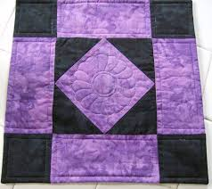 500 best AMISH QUILTS+ AMISH LIFE images on Pinterest | Patchwork ... & Amish Diamond Mini Quilt by QuiltgirlsCreations on Etsy. $20.00, via Etsy. Adamdwight.com