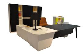 office table design trends writing table. Contemporary Table Beautiful Innovative Office Tables Designs Design Ideas 7641  Furniture And Table Trends Writing A