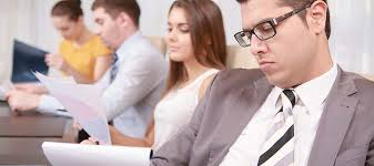 """looking for the best custom essay writing service   essayrank coma strict essay review  """""""