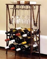 Small wine racks Theturkishpassport Wine Cabinets Small Wine Racks