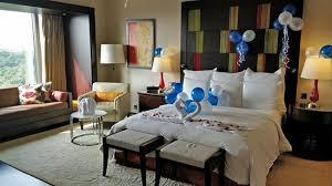 picture of jw marriott hotel bengaluru