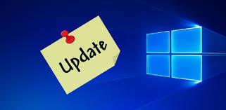Kb4517211 Is Out Tons Of Fixes Arrive For Windows 10 1903