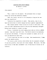 american life histories manuscripts from the federal writers american life histories manuscripts from the federal writers project 1936 to 1940 italian shoe machine worker beverly 5 a machine readable