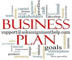 business plan assignment help business plan homework help business plan assignment help
