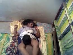 Kerala girls hidden sex mms