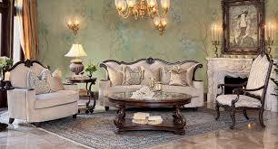 Michael Amini Living Room Set Aico Furniture Living Room Set Living Room Design Ideas