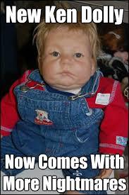Ugly Baby memes | quickmeme via Relatably.com