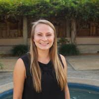 Bonnie Siler - Program Manager, Travel, Donor Relation.. - San ...