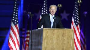 Jun 14, 2021 · the blooper — one of several biden made amid the series of meetings with world leaders prompted laughter at his expense at the start of a roundtable discussion in cornwall, england. Watch Joe Biden S President Elect Acceptance Speech Full Transcript The New York Times