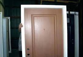 bifold screen door door screen door x wondrous storm door is here in combination glass x bifold screen door