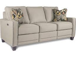 reclining sofas. Delighful Reclining LaZBoy MakennaDuo Reclining Sofa In Sofas A
