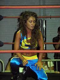 Alisha Edwards - Wikipedia