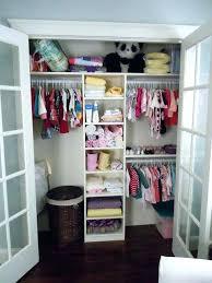 how to organize baby closet best nursery organization ideas on storage diy room organ
