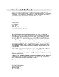 Elementary Teacher Resume Sample   Page