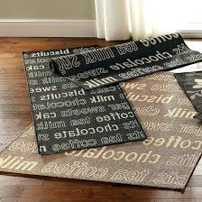 coffee kitchen rugs kitchen rug sets best kitchen curtain and rug sets fascinating coffee kitchen rug coffee kitchen rugs