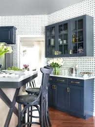 kitchen buffet storage cabinet dining room contemporary buffet storage cabinet modern buffet modern kitchen cabinets with
